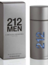 212_men_carolina_herrera_100ml
