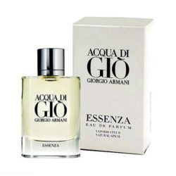 acqua____de____gio____essenza____2-5____oz____spray