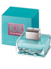 ANTONIO BANDERAS Blue Seduction EDT 100 ml - Женский