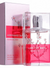 ARMAND BASI Sensual Red EDT 100 ml - Женский