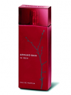 Armand Basi in Red EDP 100 ml - Женский