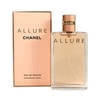 CHANEL Allure EDP 100 ml - Женский