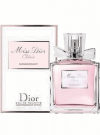 CHRISTIAN DIOR Miss Dior Cherie Blooming Bouquet EDT 100 ml - Женский