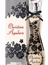 CHRISTINA AGUILERA EDP 75 ml - Женский
