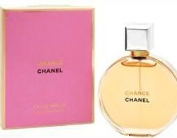 chanel_chance_for_woman_edp