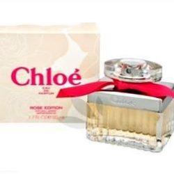 chloe_rose_edition_for_women_75ml