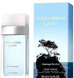 dolce_26_gabbana_light_blue_dreaming_in_