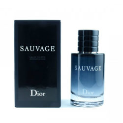 sauvage_100ml_edt