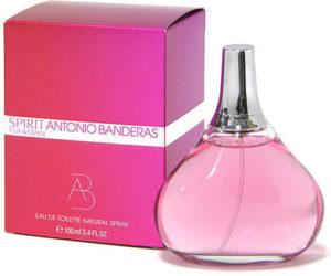 ab-parfum