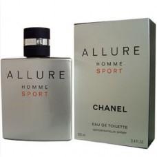 allure-homme-sport-100-ml-edt1