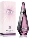 Ange Ou Demon Le Secret Elixir GIVENCHY EDP