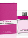 angel_schlessereseductionforwomenedt100ml