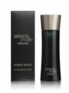 Code Ultimate GIORGIO ARMANI EDT 125 ml