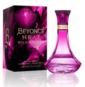 beyonce_heat_wild_orchid