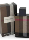 burberry_london_100ml