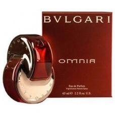 bvlgari-omnia-65ml