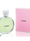 chance-eau-fraiche-100-ml-edt