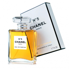 chanel-no5-100-ml