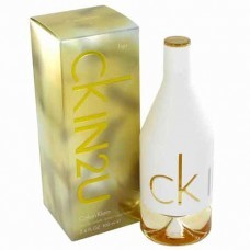 ck-in2u-her-100-ml-edt