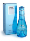 cool-water-woman-100-ml-edt-238-228x228-800x600w
