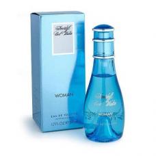 cool-water-woman-100-ml-edt-238-228x228-800x600w
