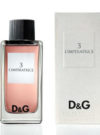 d-and-g-anthology-3-l-imperatrice-100-ml