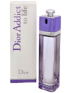 dior-addict-to-life-ot-christian-dior-100-ml