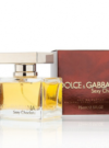 dolce-and-gabbana-sexy-chocolate-75ml