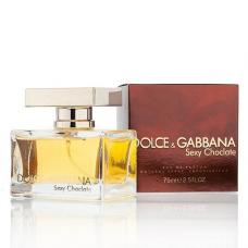 dolce-and-gabbana-sexy-chocolate-75ml