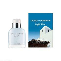 dolce-gabbana-light-blue-living-stromboli-125ml