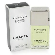 egoist-platinum-100-ml-edt