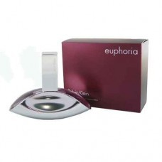 euphoria-100-ml-edp