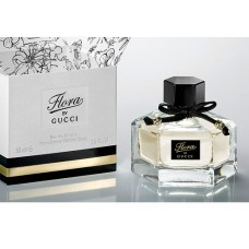 GUCCI Flora By Gucci EDP