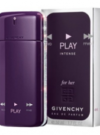 Play Intense For Her GIVENCHY EDP