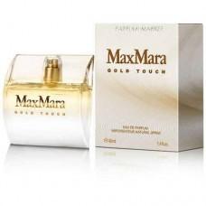 MAXMARA Gold Touch