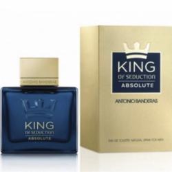 king_of_seduction_absolute_antonio_banderas_edt