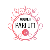 Golden Parfum