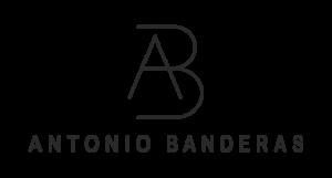 logo_55d05beb2c999