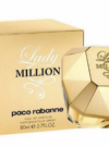 LADY MILLION EDP Paco Rabanne 80 ml