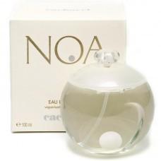 noa-100-ml-edt-75-jpgximmr_enl-228x228-800x600w