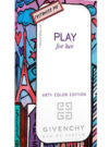 Play For Her Arty Color Edition GIVENCHY EDP