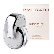 omnia-crystalline-65-ml-edt