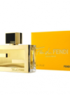 parfyumirovannaya-voda-fan-di-fendi-75ml-272-228x228-800x600w