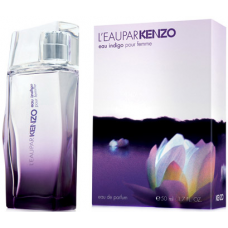 KENZO L`Eau Par Kenzo eau Indigo EDP