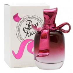 Ricci Ricci EDP NINA RICCI 80 ml