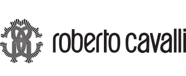 roberto_cavalli_logo