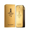 1MILLION EDT Paco Rabanne