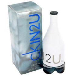 tualetnaya-voda-calvin-klein-ck-in2u-him-100-ml