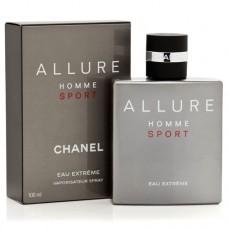 tualetnaya-voda-chanel-allure-homme-sport-eau-extreme-100-ml