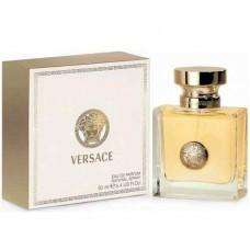 VERSACE Versace EDT